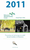 Click here to open 2011 Annual Report