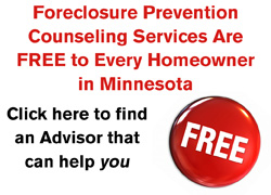 ForeclosureCounseling_Free_DYK