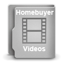 HomebuyerVideos_Icon