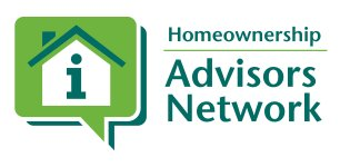 Homeownership Advisors Network Logo