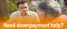 4Column_NeedDownpayment