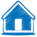 ManufacturedHomePg_BlueIcon