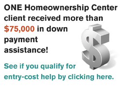 Downpayment_DYK_2