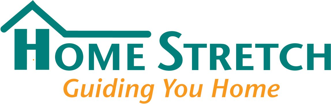 HomeStretchLogo