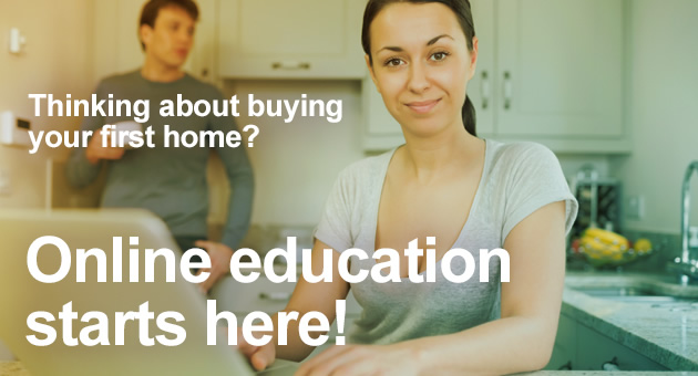 homebuyer-education-mn