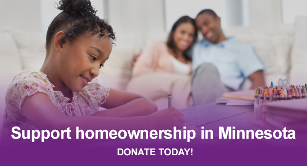 homeownership-mn-donate