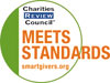 CRC_MeetsStandards_Small