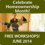 Celebrate_JuneHomeownershipMonth14_1