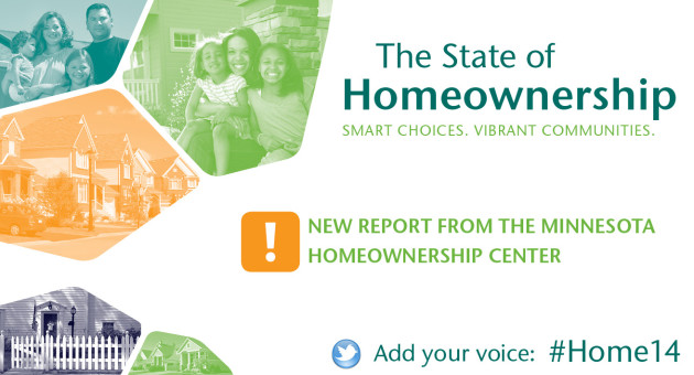 Slider_StateOfHomeownership_Web