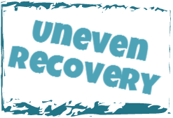 UnevenRecovery