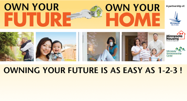 Own Your Future Update Your 28 Images Stayhealthy