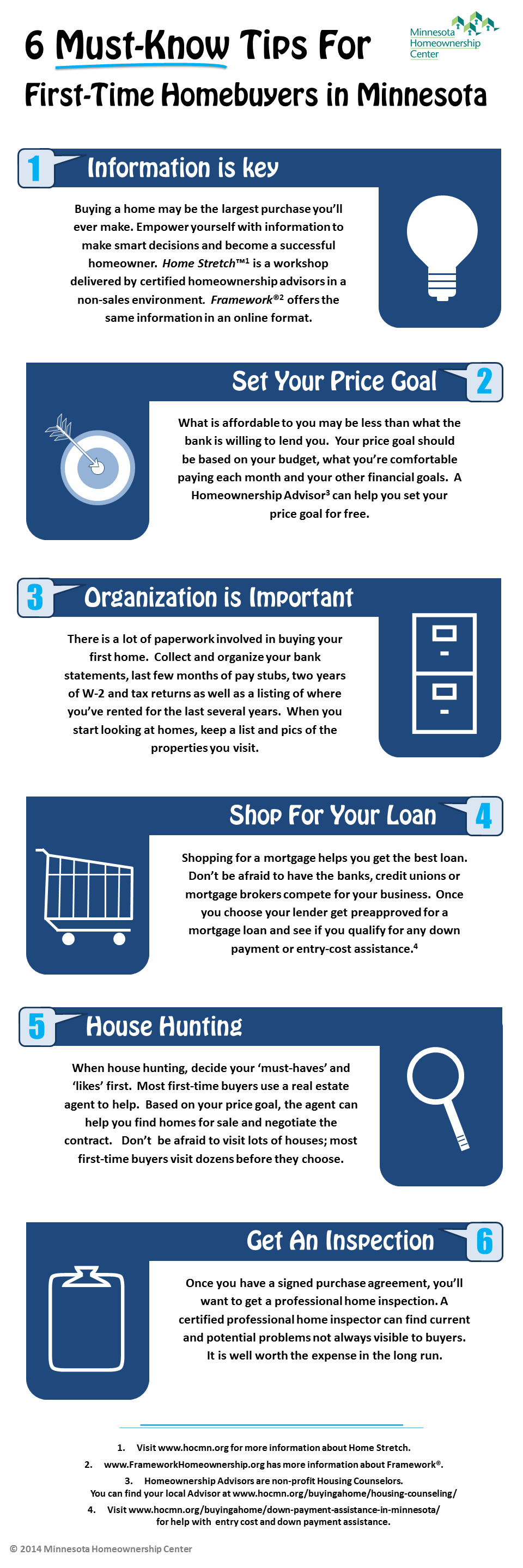 6tips_FirstTimeHomebuyers